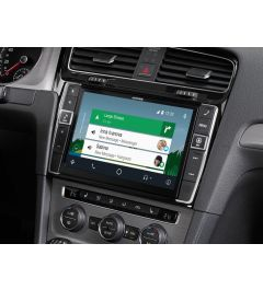 Autoradio Navigation VW Golf 7 ALPINE X903D-G7