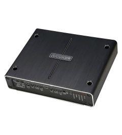 Amplificateur 4 Canaux Class Q Processeur KICKER IQ5004