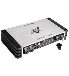 Amplificateur Mono Class D ESX QL500.1