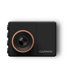 Caméra compacte Dash Cam 55