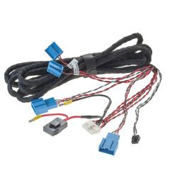Cable FOCAL IW-BMW-IMP2.1