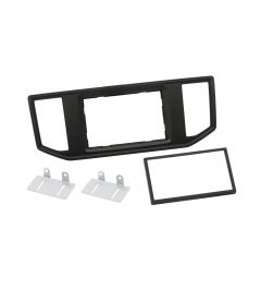 Support 2 Din Vw Crafter ALPINE KIT-7VW-CRA