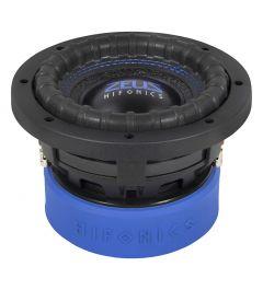 Subwoofer 16.5Cm Double Bobine HIFONICS ZRX-6D2