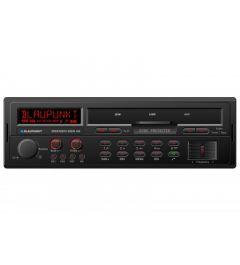 Autoradio Vintage Usb Bluetooth Dab BLAUPUNKT BREMEN-SQR-46