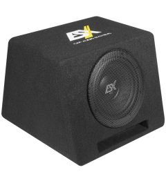 Caisson De Bass 20 CM Double Bobine ESX DBX-108Q