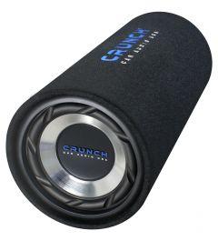 Caisson Tube Basse Reflex 20Cm CRUNCH GTS200