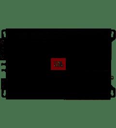 Amplifcateur Mono Classe D JBL STAGE-A3001