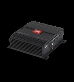 Amplificateur 2 Canaux Classe D JBL STAGE-A6002