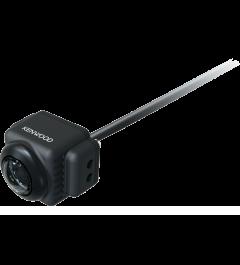 Camera De Recul Dash Cam Haute Defnition KENWOOD CMOS-740HD