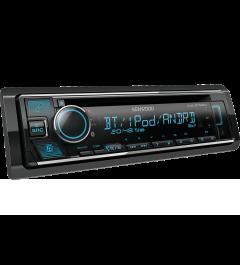 Autoradio 1 DIN CD Bluetooth KENWOOD KDC-BT530U