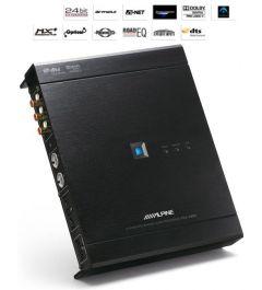 Accessoire ALPINE PXA-H800