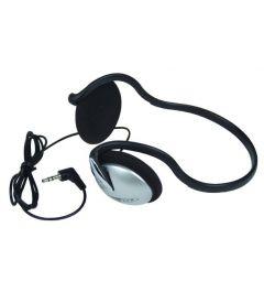 Accessoire CALIBER MAC001