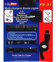 Accessoire CALIBER PS31