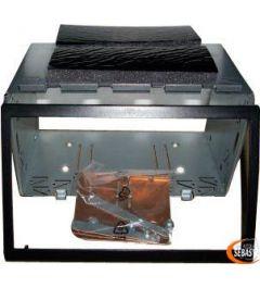 Accessoire CLARION BKX1320