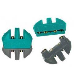 Accessoire EMPHASER ESP-PLC