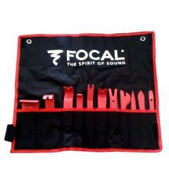 Accessoire FOCAL TOOLSET