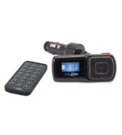 Accessoire MP3 CALIBER PMT558BT