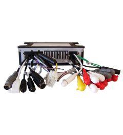 Adaptateur Audio et vidéo ROCKFORD RFX3000