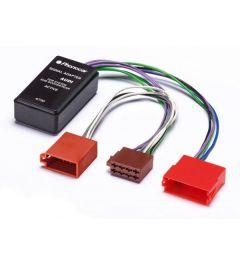 Adaptateur Audio et vidéo SEBASTO 4/190