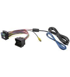 Adaptateur Audio et vidéo SEBASTO 5/971