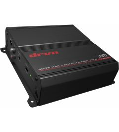 Amplificateur 2 Canaux Classe AB JVC KS-DR3002