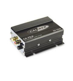 Ampli 2 Canaux CA75.2