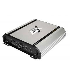 Amplificateur 2 Canaux Esx HXE110.2