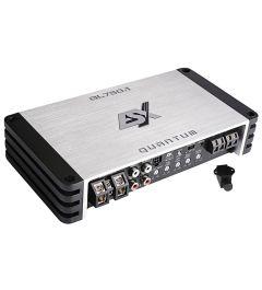Amplificateur Mono Class D QL750.1