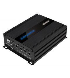 Amplificateur 2 Canaux Classe D CRUNCH GTO2125
