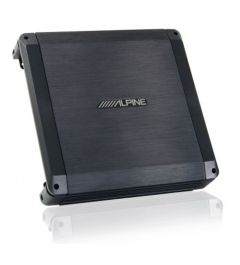 Amplificateur 2 canaux ALPINE BBX-T600
