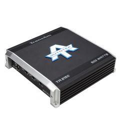 Amplificateur 2 canaux AUTOTEK TA2150