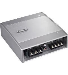 Amplificateur 2 canaux CLARION XC6210