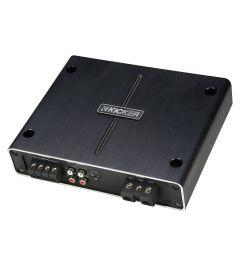 Amplificateur 2 Canaux Class Q Processeur  KICKER IQ5002