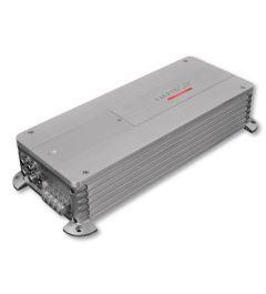 Amplificateur 2 canaux EMPHASER EA285