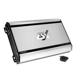 Amplificateur Mono Esx HXE1200.1D
