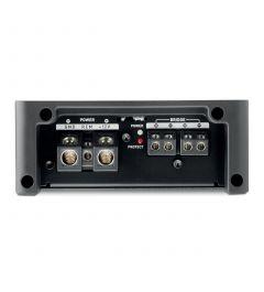 Amplificateur 2 canaux FOCAL FPX2.750
