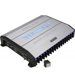 Amplificateur 2 canaux HIFONICS ARX-3003