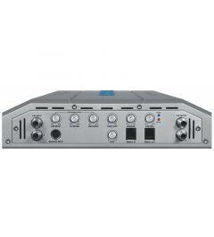 Amplificateur 2 canaux HIFONICS X4MAXXIMUS