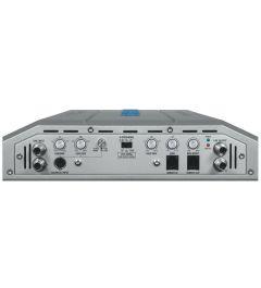 Amplificateur 2 canaux HIFONICS X4ZEUS