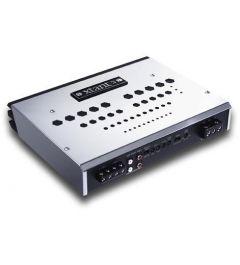 Amplificateur 2 canaux XTANT XT2.2