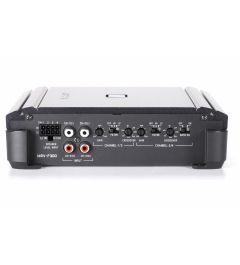 Amplificateur 4 canaux ALPINE MRV-F300