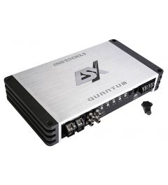 Amplificateur Mono Class D ESX QE1500.1