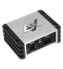 Mini Amplificateur 2 Canaux Classe D ESX QS-TWO