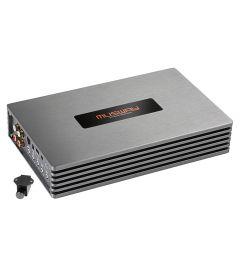 Amplificateur Mono compact Class D MUSWAY ONE-1000