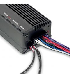 Amplificateur 4 canaux FOCAL IMPULSE4.320