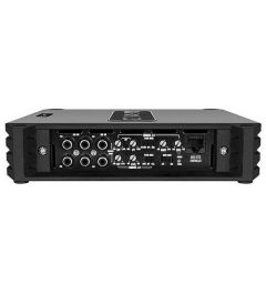 Amplificateur 4 canaux HIFONICS MERCURYIV