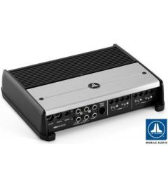 Amplificateur 4 canaux JL AUDIO XD400/4