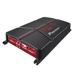 Amplificateur 4 canaux PIONEER GMA-6704