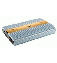 Amplificateur 4 canaux SEBASTO PH480M