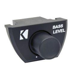 Telecommande Remote KICKER CXARC